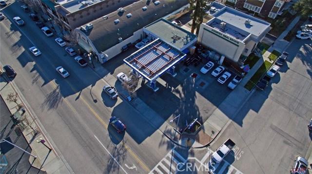 1339 Spring Street, Paso Robles CA: http://media.crmls.org/medias/8e4fae78-f763-4a8e-ad9a-34070921ed96.jpg