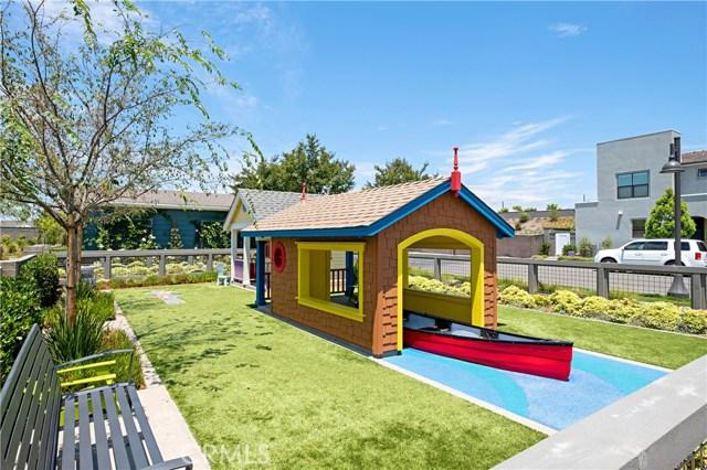 2 Jaripol, Rancho Mission Viejo CA: http://media.crmls.org/medias/8e4fd134-75a7-4af4-97d4-d4df3e30b0a0.jpg