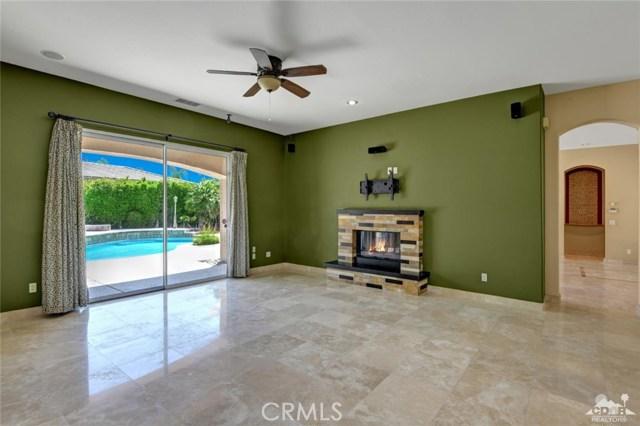 2 Orleans Road, Rancho Mirage CA: http://media.crmls.org/medias/8e501fa1-3708-4fbe-ab95-700d9ffdca5d.jpg