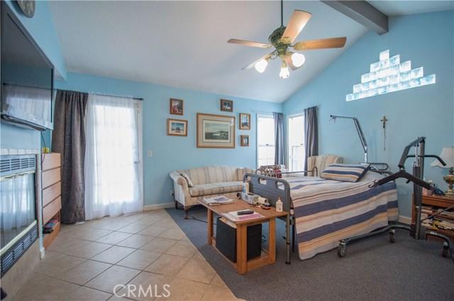 1215 Tamarack Avenue Brea, CA 92821 - MLS #: CV18058089