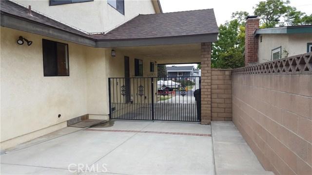 2265 Canehill Av, Long Beach, CA 90815 Photo 25