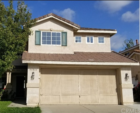 44864 Corte Rodriguez, Temecula, CA 92592 Photo 1
