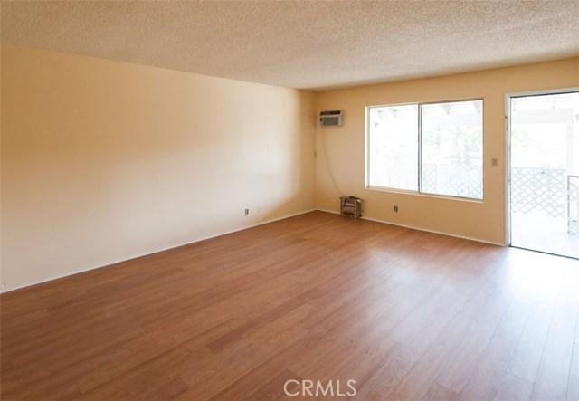 331 S Idaho Street La Habra, CA 90631 - MLS #: OC17279615