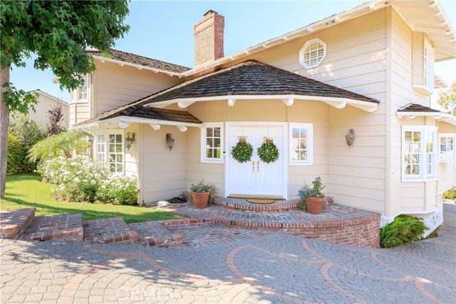 4405 Via Azalea, Palos Verdes Estates, California 90274, 5 Bedrooms Bedrooms, ,4 BathroomsBathrooms,Single family residence,For Sale,Via Azalea,SB20250190