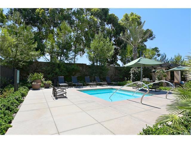 126 Coralwood, Irvine, CA 92618 Photo 15