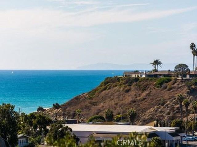 Photo of 229 VIA BALLENA, San Clemente, CA 92672