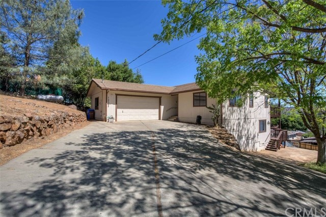10440 Windjammer Court Kelseyville, CA 95451 - MLS #: LC18103980