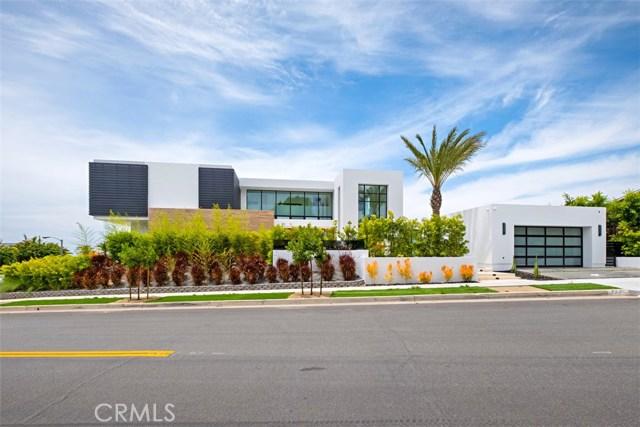 Photo of 2401 Alta Vista Drive, Newport Beach, CA 92660