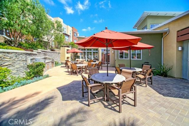 30 Meridian Drive Aliso Viejo, CA 92656 - MLS #: OC17193457