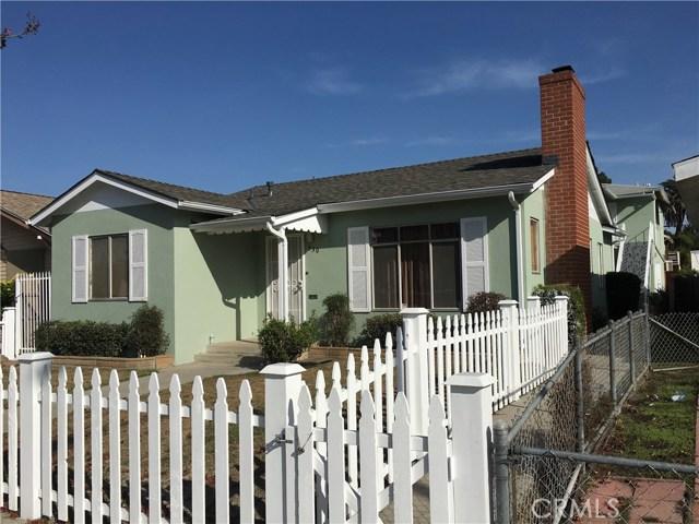 830 Temple Av, Long Beach, CA 90804 Photo