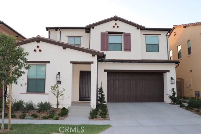 105 Henderson, Irvine, CA 92602 Photo 0