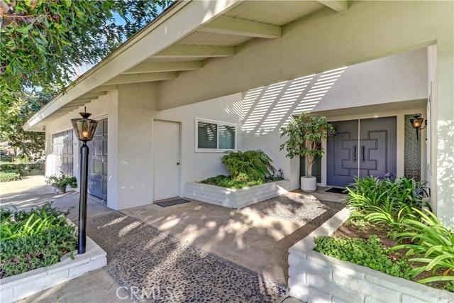 2940 Java Road, Costa Mesa, CA, 92626