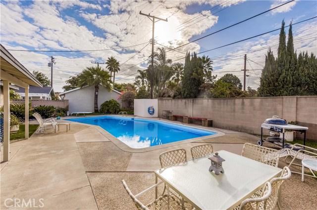 2410 E South Redwood Dr, Anaheim, CA 92806 Photo 23