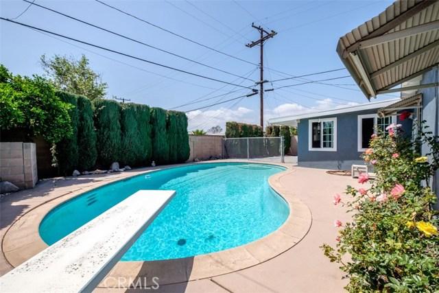 807 S Bruce St, Anaheim, CA 92804 Photo 20