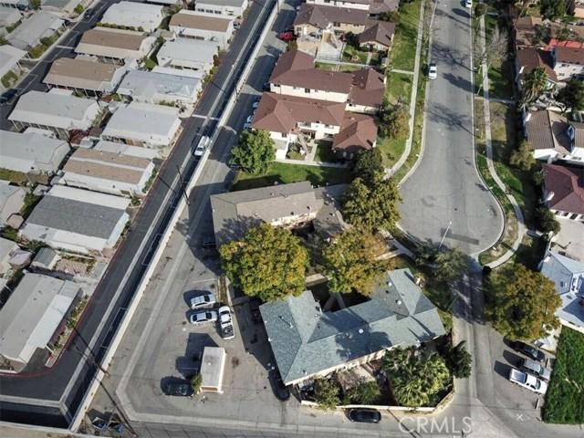 801 E Balsam Av, Anaheim, CA 92805 Photo 4