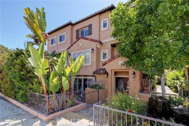 33 Monterey Blvd, Hermosa Beach, CA 90254 photo 3