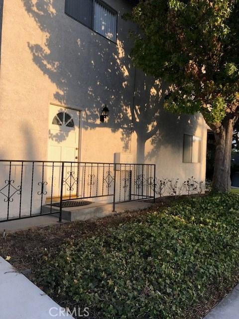 2201 Speyer Lane B, Redondo Beach, CA 90278