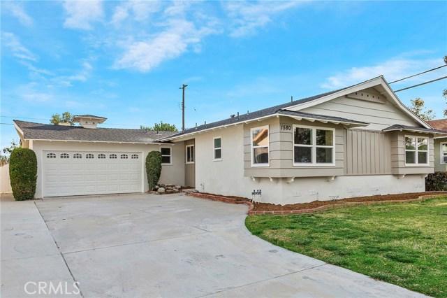 1580 W Palais Rd, Anaheim, CA 92802 Photo 3