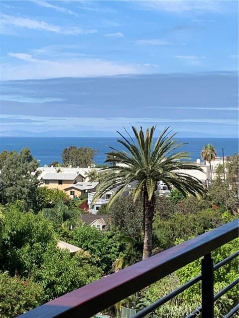 660 Wendt, Laguna Beach CA: http://media.crmls.org/medias/8e691ef4-16b1-4331-8285-e90297b6d16e.jpg