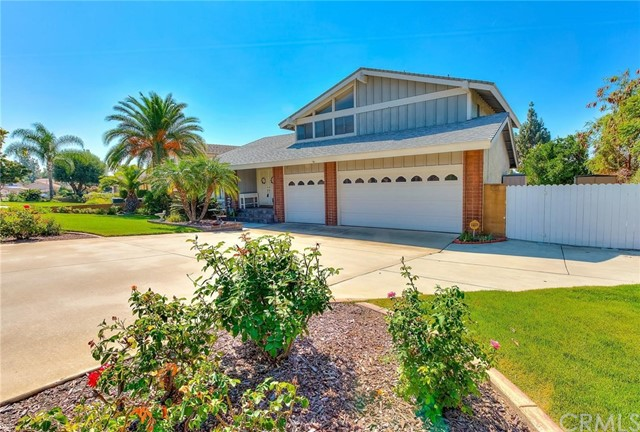 , CA  is listed for sale as MLS Listing CV17176632