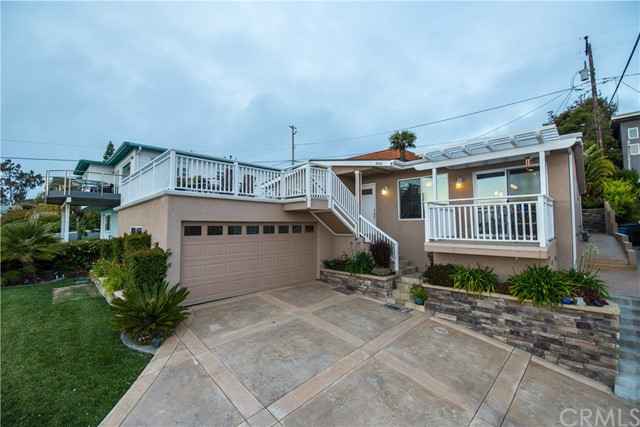 880 Wadsworth Avenue Pismo Beach, CA 93449 - MLS #: PI17116696