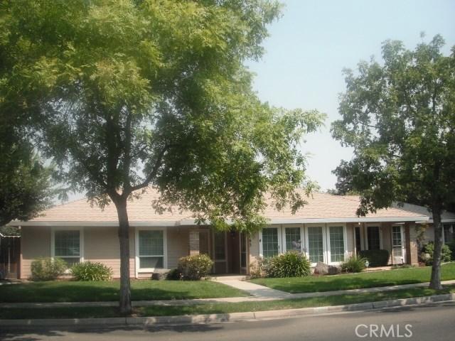 1183 El Portal Drive, Merced, CA, 95340