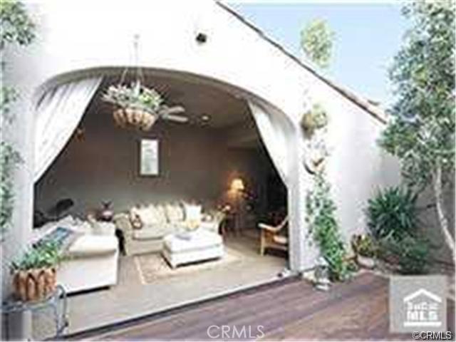 95 Windchime, Irvine, CA 92603 Photo 4