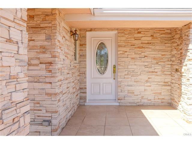 Single Family Home for Rent at 2815 Mesa Drive E West Covina, California 91791 United States