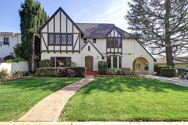 Real Estate for Sale, ListingId: 34045278, San Marino,CA91108