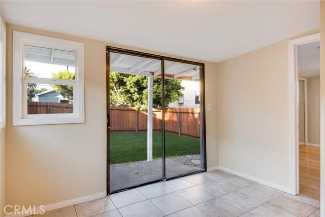 808 W Santa Cruz Street San Pedro, CA 90731 - MLS #: SB17238154