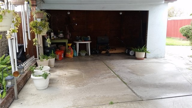 6745 Gardenia Av, Long Beach, CA 90805 Photo 23