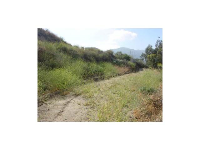9325 JODEN RD, Moreno Valley CA: http://media.crmls.org/medias/8e6dc44f-e5c9-4d0c-b7ac-3ff45f49fe95.jpg