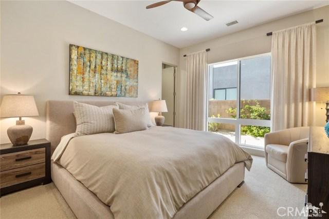 35 Via Noela, Rancho Mirage CA: http://media.crmls.org/medias/8e6e71c6-438b-431e-b742-3ec3f9bfb1c6.jpg