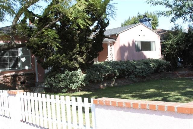 2901 Virginia Av, Santa Monica, CA 90404 Photo 67