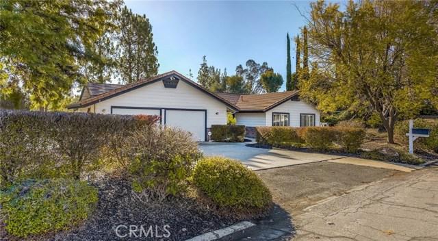 30021 Los Nogales Road  Temecula CA 92591