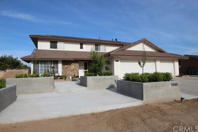 5948 Aurora Avenue Jurupa Valley, CA 91752 is listed for sale as MLS Listing IV17075606