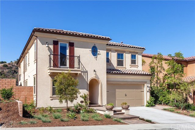 Photo of 36 Cielo Cresta, Mission Viejo, CA 92692