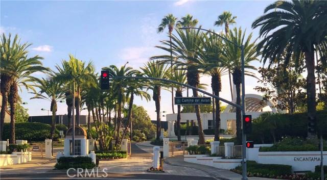 61 La Paloma, Dana Point CA: http://media.crmls.org/medias/8e73977a-de77-4964-99c3-225e8e7d5d03.jpg