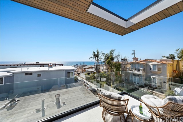 246 30th St, Hermosa Beach, CA 90254 photo 17