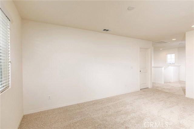 30269 Coburn Circle Menifee, CA 92584 - MLS #: EV17226337
