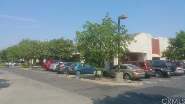 Offices for Sale at 2035 Forest Avenue Chico, California 95928 United States