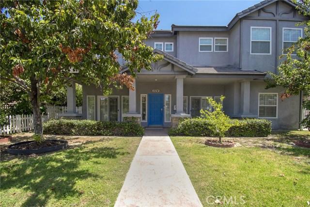 Photo of 504 S Harbor Boulevard, Anaheim, CA 92805