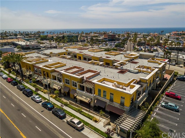 129 131 Palos Verdes Boulev Redondo Beach, CA 90277 is listed for sale as MLS Listing SB16162050
