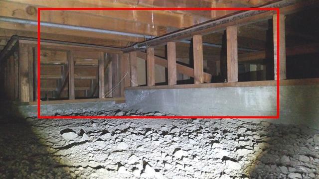 15529 Pintura Drive, Hacienda Heights CA: http://media.crmls.org/medias/8e7a4fca-e810-47fb-8e0c-04371379ac18.jpg