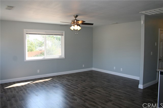207 Townsend Street Lake Elsinore, CA 92530 - MLS #: OC18186541