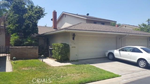 4758 Olivewood Lane San Bernardino, CA 92407 - MLS #: IG17161871