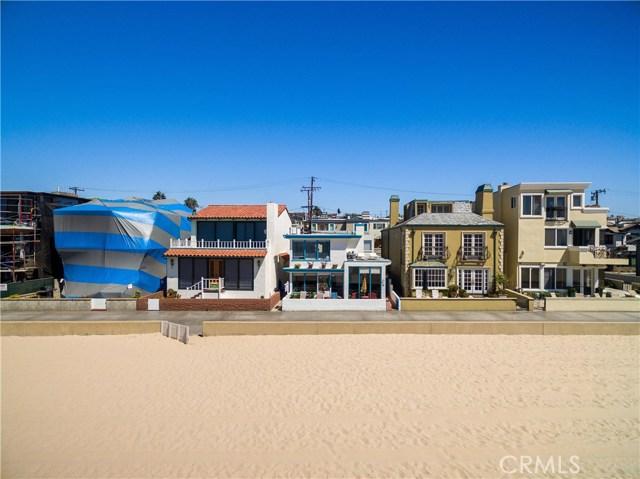 1918 The Strand, Hermosa Beach, CA 90254