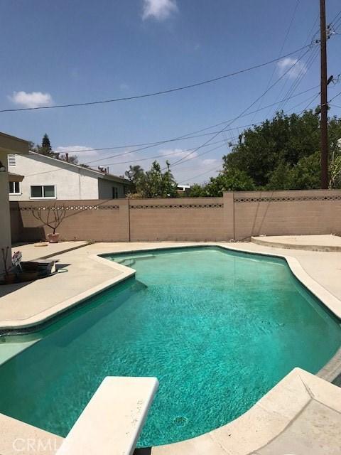 1346 S Nutwood, Anaheim, CA 92804 Photo 4