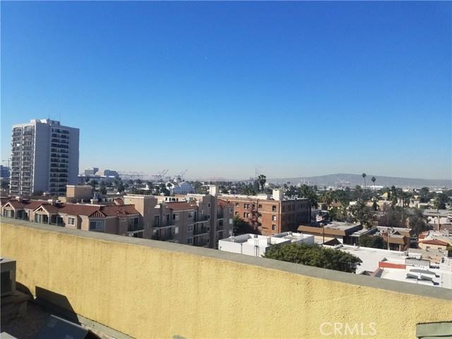 838 Pine Av, Long Beach, CA 90813 Photo 16