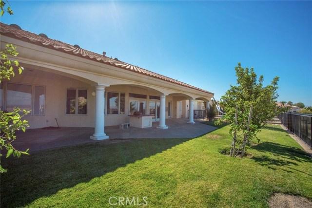 16340 Crown Valley Drive Apple Valley, CA 92307 - MLS #: CV17171995